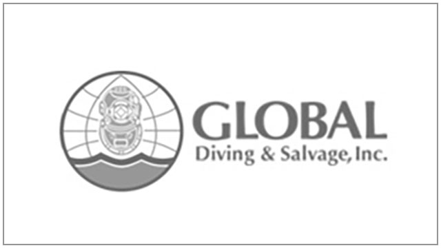 Global Diving & Salvage Inc.