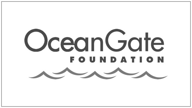 OceanGate Foundation