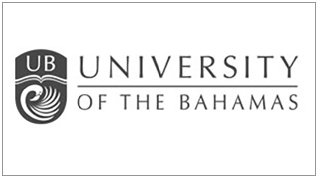 University of the Bahamas